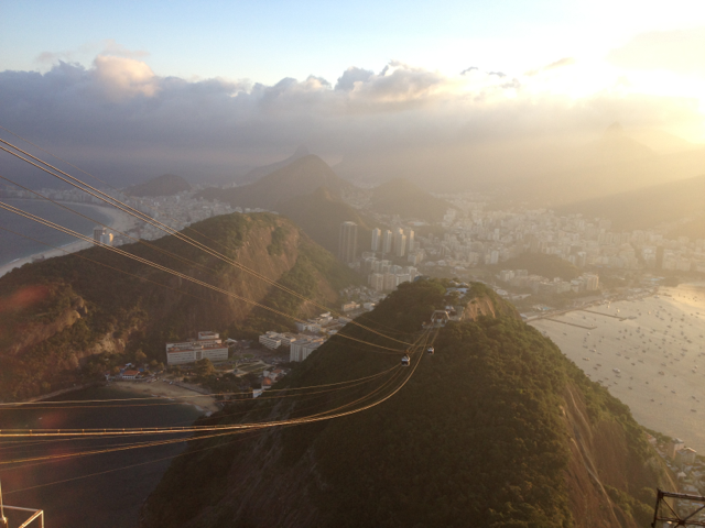 rio_from_sugar_loaf