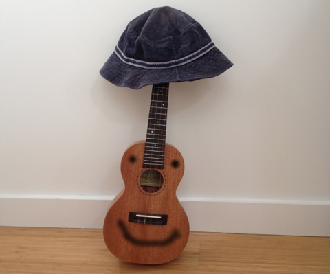 uku_with_hat