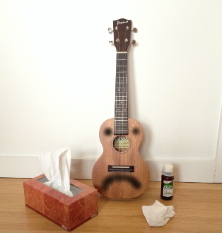 uku_with_tissues