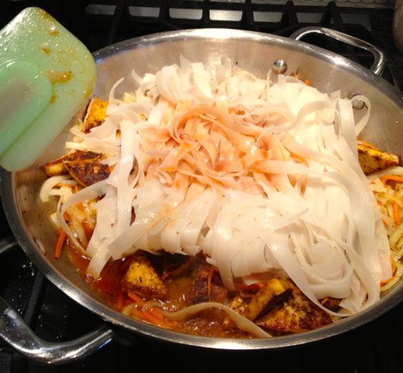 added_noodles