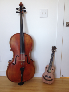cello_and_uke_smile