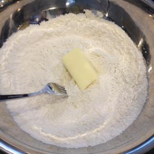 flour_butter