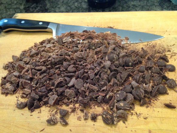 chopped_chocolate