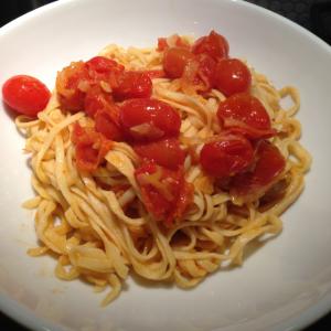 pasta_on_plate