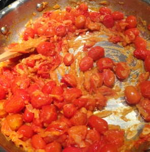 tomatoes_in_pan_third