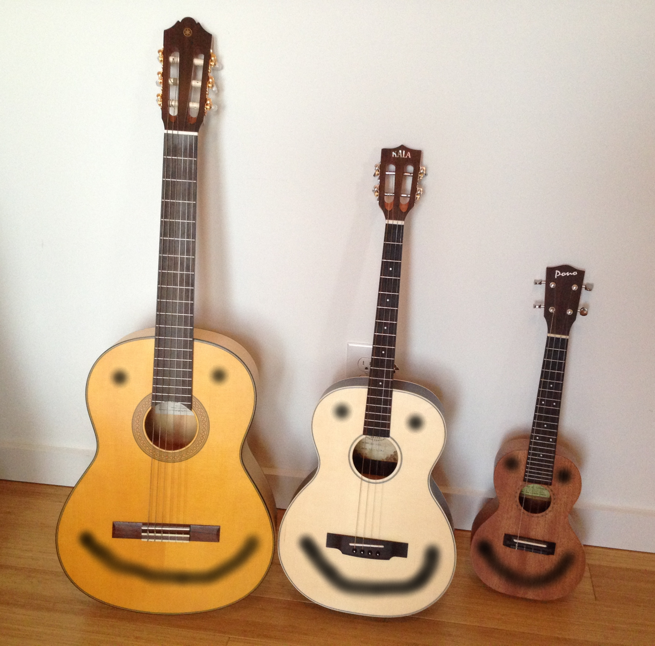 guitars_with_smiles