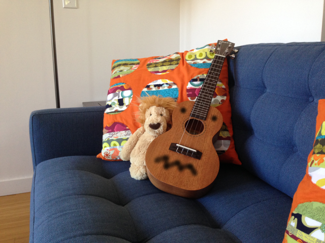 uku_on_couch_frown
