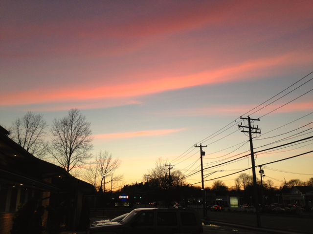 sunset_on_longisland.png